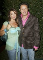 Roma Downey picture G295231