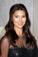 Roselyn Sanchez picture G295266