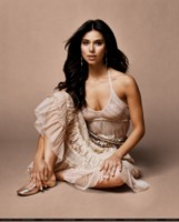 Roselyn Sanchez picture G295273