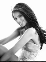 Roselyn Sanchez picture G295277
