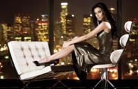 Roselyn Sanchez picture G295283
