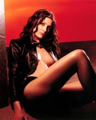 Bridget Moynahan poster G29539