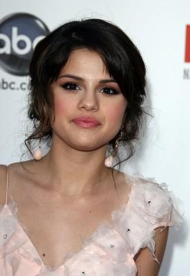 Selena Gomez poster G295483