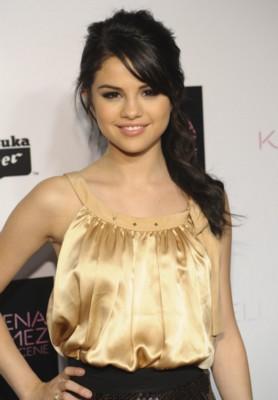 Selena Gomez poster G295525