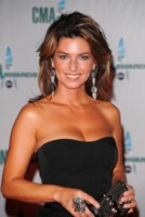 Shania Twain picture G295570