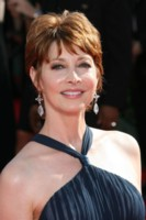 Sharon Lawrence picture G295592