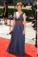 Sharon Lawrence picture G295595