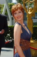 Sharon Lawrence picture G295596