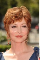 Sharon Lawrence picture G295597