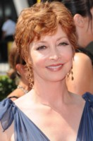 Sharon Lawrence picture G295599