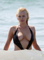Sophie Monk picture G295711