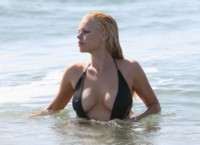Sophie Monk picture G295713