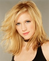 Brittany Snow picture G29586