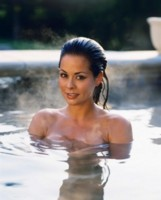 Brooke Burke picture G29587