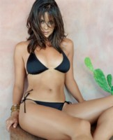 Brooke Burke picture G29593