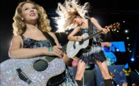 Taylor Swift picture G295974
