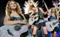 Taylor Swift picture G1556638