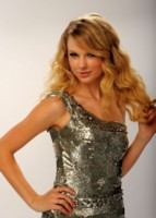 Taylor Swift picture G295979