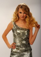 Taylor Swift picture G295981