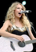 Taylor Swift picture G295999
