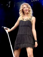Taylor Swift picture G296001
