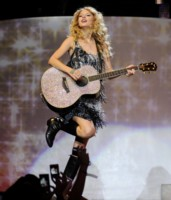 Taylor Swift picture G296003