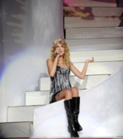 Taylor Swift picture G296006