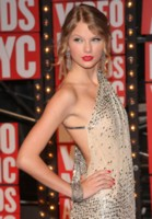 Taylor Swift picture G296011