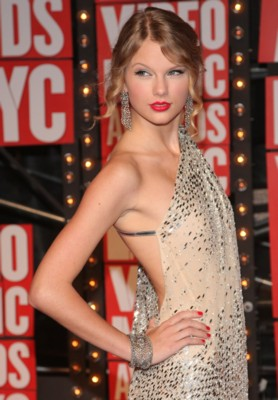 Taylor Swift poster G296011