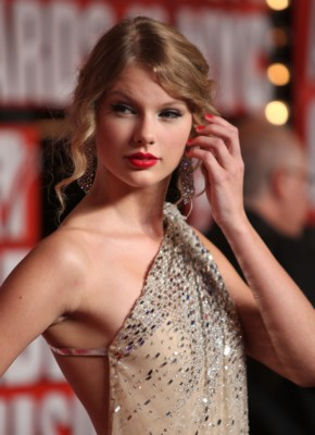 Taylor Swift poster G296012