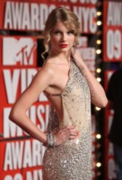Taylor Swift picture G296014
