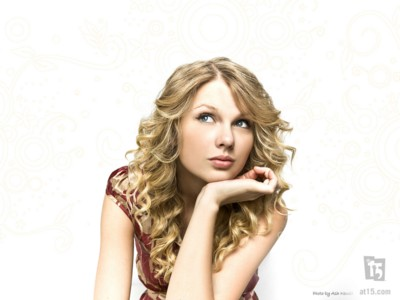 Taylor Swift poster G296017