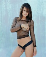 Brooke Burke picture G29602
