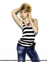 Taylor Swift picture G296020