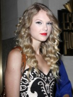 Taylor Swift picture G296026