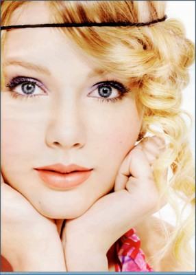Taylor Swift poster G296028
