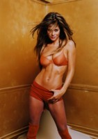 Brooke Burke picture G29609