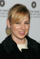 Traylor Howard picture G296131