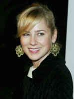 Traylor Howard picture G296133