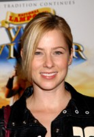 Traylor Howard picture G296135