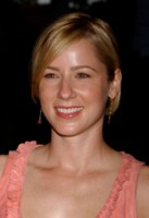 Traylor Howard picture G296136