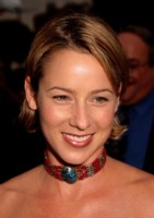 Traylor Howard picture G296138