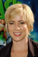 Traylor Howard picture G296139