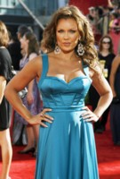 Vanessa Williams picture G296265