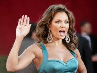 Vanessa Williams picture G296266