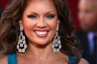 Vanessa Williams picture G296268