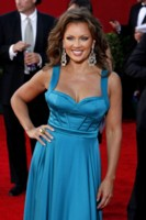 Vanessa Williams picture G296271