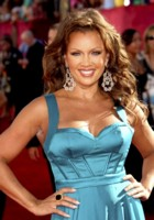 Vanessa Williams picture G296272