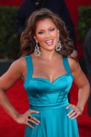 Vanessa Williams picture G296274