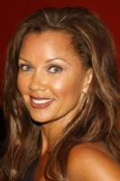 Vanessa Williams picture G296275